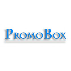 PromoBox Recorder HDMI - modul
