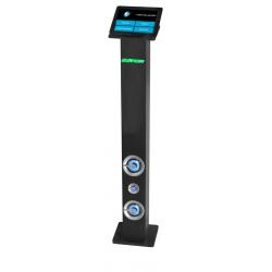 NextPlease - vyvolávací systém